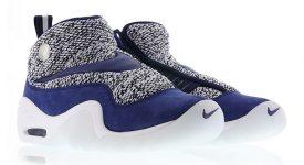 Pigalle x NikeLAB Air NDestrukt Blue AA4315-400 Buy New Sneakers Trainers FOR Man Women in UK Europe EU Germany DE 01