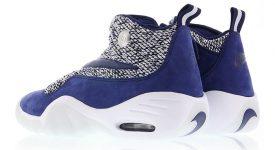 Pigalle x NikeLAB Air NDestrukt Blue AA4315-400 Buy New Sneakers Trainers FOR Man Women in UK Europe EU Germany DE 02