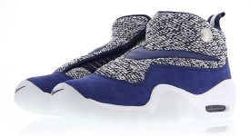 Pigalle x NikeLAB Air NDestrukt Blue AA4315-400 Buy New Sneakers Trainers FOR Man Women in UK Europe EU Germany DE 04