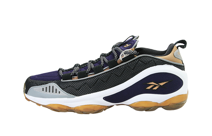 reebok dmx run 10 for sale