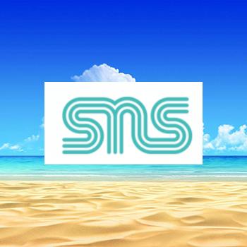 SNS Summer Sale 2017
