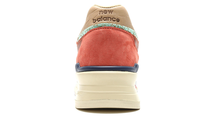 Stance x New Balance 997 and ML1978 Release Details 01