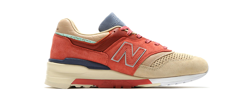 Stance x New Balance 997 and ML1978 Release Details 03