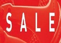 Summer Sale upto 50% at FootLocker EU