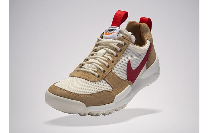 Tom Sachs x NikeCraft Mars Yard 2.0 Space AA2261-100 01