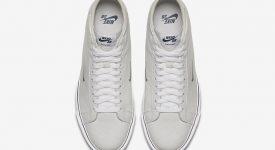 WKND x Nike SB Blazer Mid White 917755-114 04