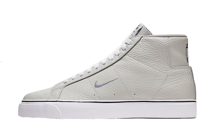 WKND x Nike SB Blazer Mid White 917755-114 06