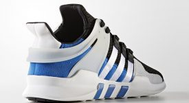 adidas EQT Support ADV Black Blue BY9583 Buy New Sneakers Trainers FOR Man Women in UK Europe EU Germany DE 01