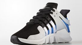 adidas EQT Support ADV Black Blue BY9583 Buy New Sneakers Trainers FOR Man Women in UK Europe EU Germany DE 02