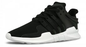 adidas EQT Support ADV Black White CP9557 Buy New Sneakers Trainers FOR Man Women in UK Europe EU Germany DE 02