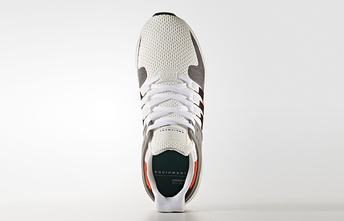 adidas EQT Support ADV Grey Orange BY9584 Buy New Sneakers Trainers FOR Man Women in UK Europe EU Germany DE 01