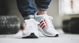 adidas EQT Support Ultra Grey Orange BY9532 Buy New Sneakers Trainers FOR Man Women in UK Europe EU Germany DE 01