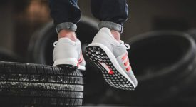 adidas EQT Support Ultra Grey Orange BY9532 Buy New Sneakers Trainers FOR Man Women in UK Europe EU Germany DE 02