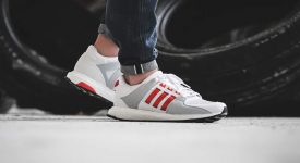 adidas EQT Support Ultra Grey Orange BY9532 Buy New Sneakers Trainers FOR Man Women in UK Europe EU Germany DE 03