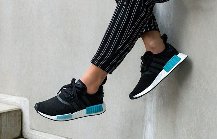 [Obrazek: adidas-NMD-R1-Icey-Blue-Black-BY9951-Buy...00x449.jpg]