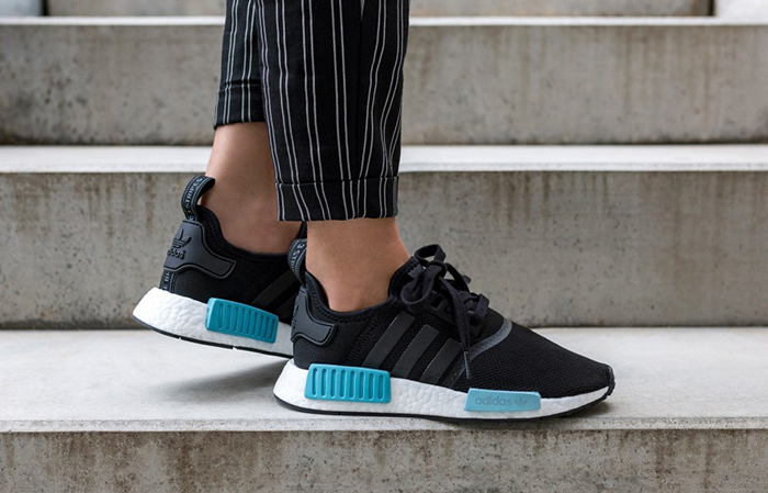 16f805006 New 2018 Adidas Y3 Pure Boost Size 41 Buy Shoes Online In Malaysia ...