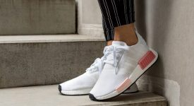 adidas NMD R1 Icey Pink BY9952 Buy New Sneakers Trainers FOR Man Women in UK Europe EU 08