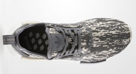 adidas NMD R1 Linen Camo Glitch CQ0858 01