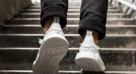 adidas NMD R1 Primeknit White Japan Boost BZ0221 Buy New Sneakers Trainers FOR Man Women in UK Europe EU Germany DE 08