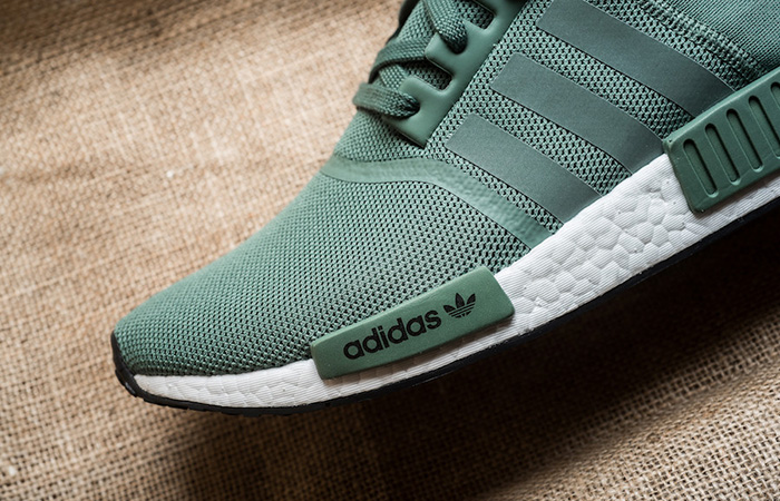 adidas NMD R1 Trace Green BY9692 a 01