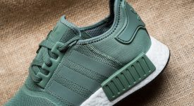 adidas NMD R1 Trace Green BY9692 a 02