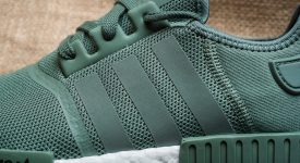 adidas NMD R1 Trace Green BY9692 a 03