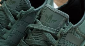 adidas NMD R1 Trace Green BY9692 a 05