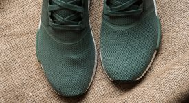 adidas NMD R1 Trace Green BY9692 a 06