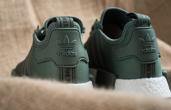 adidas NMD R1 Trace Green BY9692 a 07