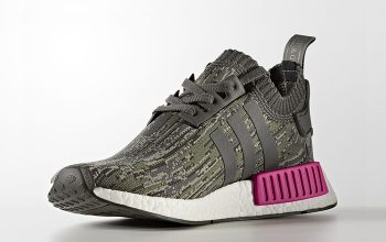 adidas NMD R1 Utility Grey Camo Release Date BZ0222 Buy Cheap Yeezy NMD Jordan Nike Sneaker in UK england Europe EU DE NL FT