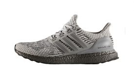 adidas Ultra Boost 3.0 Grey CG3041 04