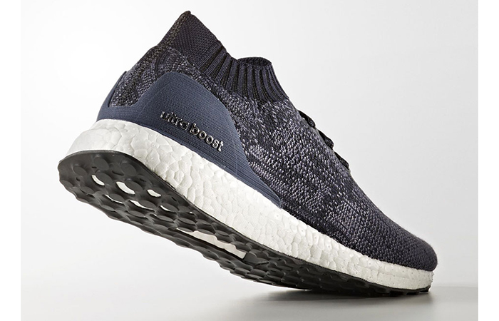 adidas Ultra Boost Uncaged Blue Black BY2566 Buy New Sneakers Trainers FOR Man Women in UK Europe EU Germany DE 03