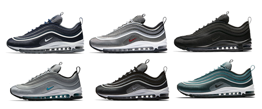 Air Max 97 country Camo Archives Retro Shoes