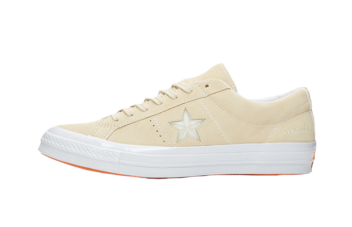 685df0c4200b Converse x Footpatrol One Star Jewels of Soho 158895c 05 ...