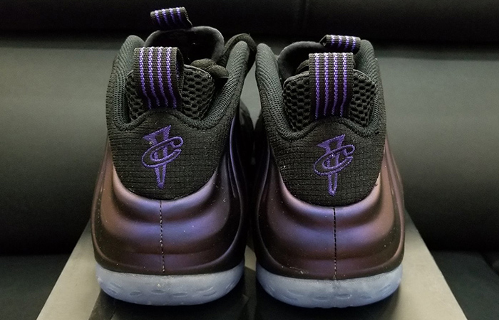 Nike Air Foamposite One Eggplant 01