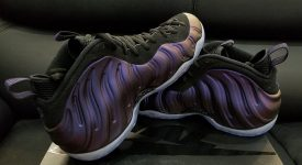 Nike Air Foamposite One Eggplant 03