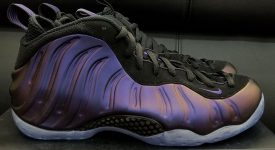 Nike Air Foamposite One Eggplant 04
