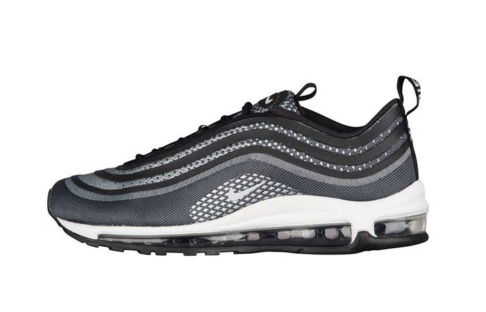 Nike Air Max 97 Black Ultra – FastSole co uk 7d1743307
