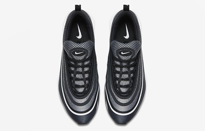 Nike Air Max 97 Talk UKEU Home | Facebook