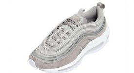 Nike Air Max 97 Grey 01
