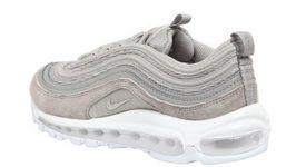 Nike Air Max 97 Grey 02