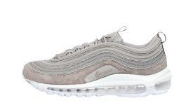 Nike Air Max 97 Grey 03