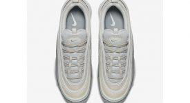 Nike Air Max 97 Grey OG 312834-004 Buy adidas NMD Nike Jordan VoporMax Sneakers Trainers in UK EU DE Europe Germany for Man & Women FastSole 03