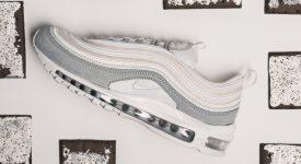 Nike Air Max 97 Grey OG 312834-004 Buy adidas NMD Nike Jordan VoporMax Sneakers Trainers in UK EU DE Europe Germany for Man & Women FastSole 04