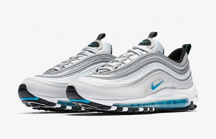 Nike Air Max 97 Marina Blue 917647-001 01