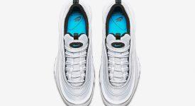 Nike Air Max 97 Marina Blue 917647-001 02