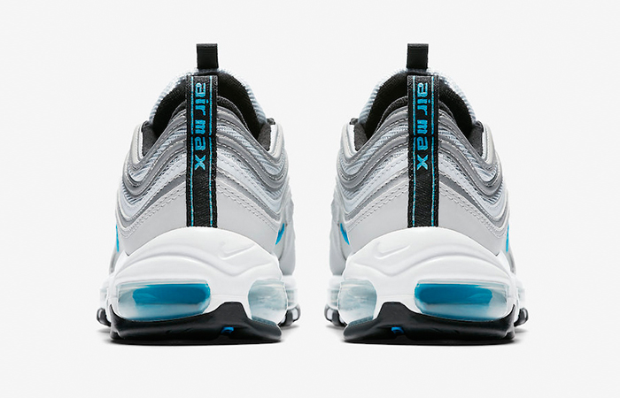 Nike Air Max 97 Marina Blue 917647-001 03