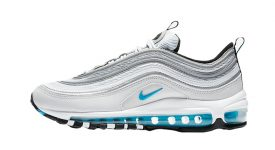 Nike Air Max 97 Marina Blue 917647-001 04