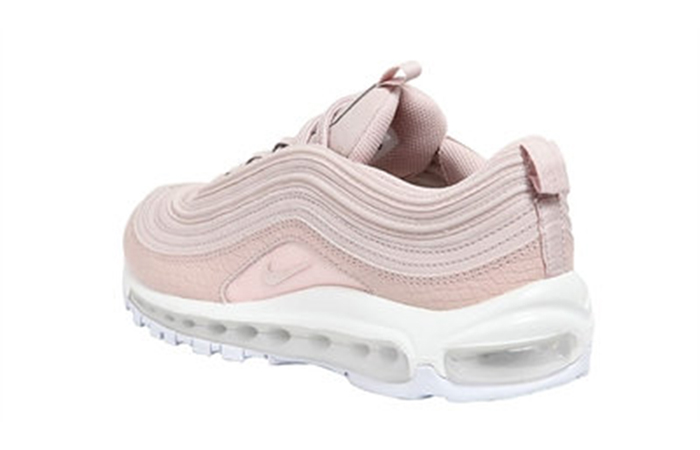 various colors a9099 35c58 Nike Air Max 97 Pink 02 ...