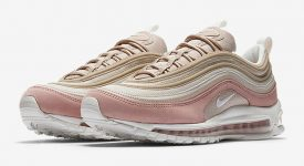 Nike Air Max 97 Pink OG 312834-200 Buy New Sneakers Trainers FOR Man Women in UK Europe EU DE FastSole 03